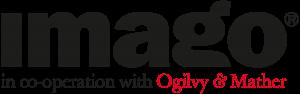 imago_logo_classic